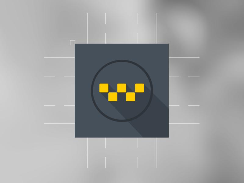 icon_unitax3