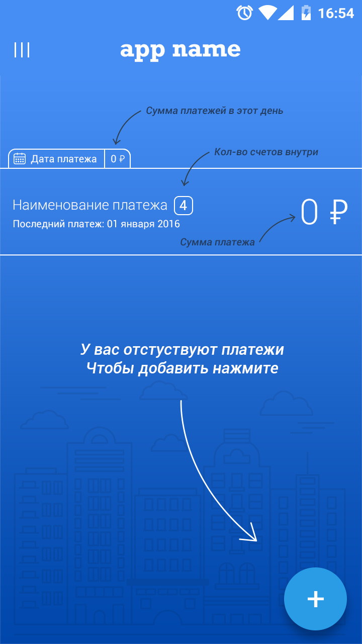 clear_screen